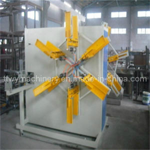 Plastic Pipe Winding Machine pictures & photos