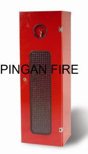 Extinguisher Cabinet (PA-01-04)