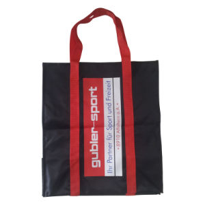 Shopping Bag Tl6240 pictures & photos
