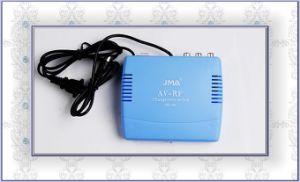 AV Converter Switch