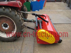CE Approved Flail Mower pictures & photos