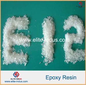 Powder Resin Solid Epoxy Resin (ER-12/E-12/E12) pictures & photos