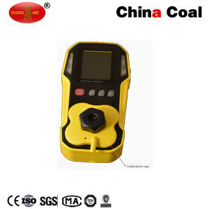 Factory Price Digital Portable CD4 Multi Gas Detector pictures & photos