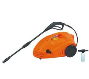 Electric Pressure Washer QL-2100C/F pictures & photos