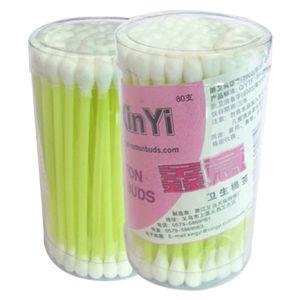 Good Quality Cosmetic Cotton Swab