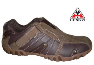 Casual Shoes/Leisure Shoes (HY-C9001)