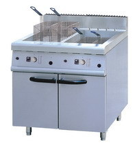 900 & 700 Range- Fryer (ZH-RCx2) pictures & photos