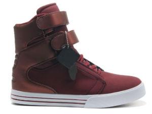 Men′s Casual Shoes (SP2011)
