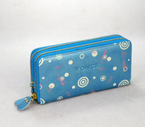 Fashion Clutch Bag (10034-13)