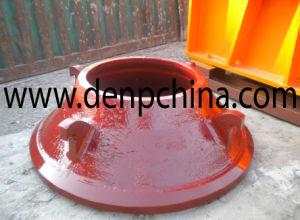 (Pyb1200, Pyz1200, Pyd1200, Pyb1750) Pyz1750 Mantle for Sale pictures & photos