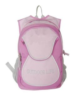 Backpack (BS10B-HS6020)