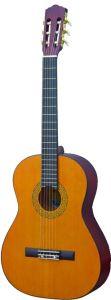 Classical Guitar (JZA-964)