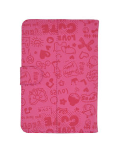 Smart Tablet Case STB503- Universal pictures & photos