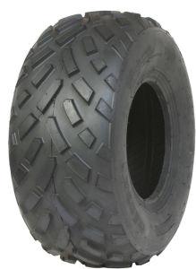 ATV Tire P340