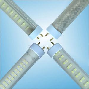LED Tube (SL-T8-S10W-60CM)