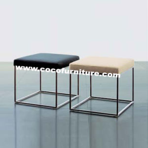 Stool (LE-139) pictures & photos