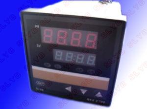 REX-C700 PID Digital Intelligent Temperature/Thermo Controller