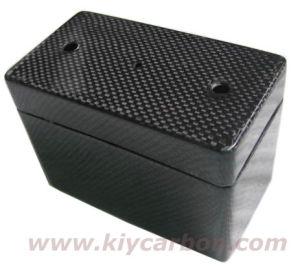 Carbon Fiber Parts Protection Box pictures & photos