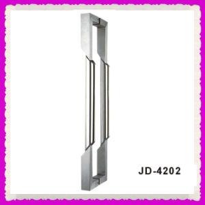 Door Pull Handle (JD-4202)