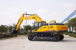 Best Price Carter 36ton Excavator pictures & photos