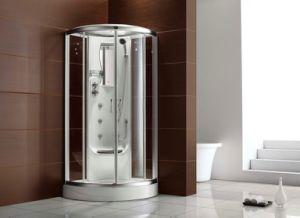 Shower Room (M-D010)