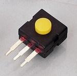TS-2028709-800 Tact Switch