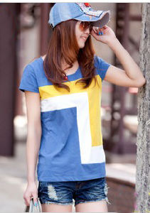 T-Shirt (38)