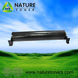 Black Toner Cartridge Kx-Fat411e/Kx-Fat461 for Panasonic Kx-MB2000/M2010/2020/2025/2030 pictures & photos