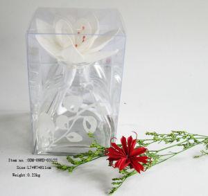 Flower Diffuser (ODM-09RD-03122)