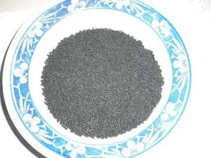 Column Activated Carbon (1.5mm)