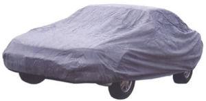 Car Sun Shade (CAR032)