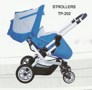 Baby Stroller (TP202)