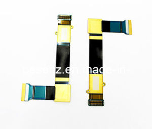 Mobile Phone Accessories for Samsung T459 Slideway Flex Cable pictures & photos