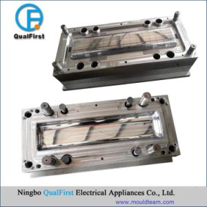 Plastic Injection Mould of LED Light pictures & photos