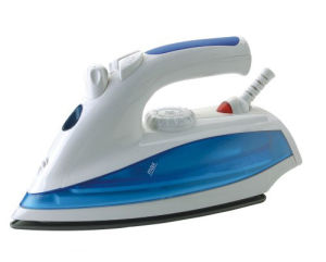 Steam Iron WSI-3088A