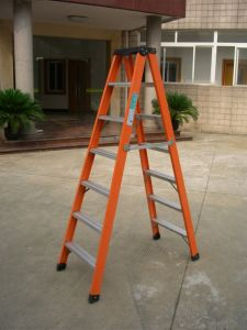 FRP Ladder pictures & photos