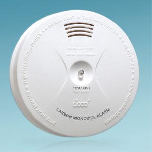 Carboon Monoxide Detector (JB-C02)