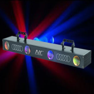 LED Laser Light (NC-L29)