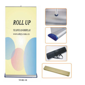 Popular Roll Up (YY-RS-18)