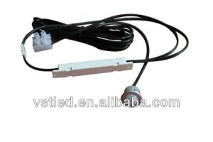 Electronic IR Sensor Switch pictures & photos