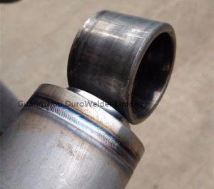 Vertical Type Automatic Argon Arc (Plasma) Circular Seam Welding Machine pictures & photos