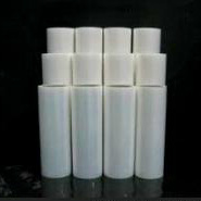 Co-Extruded Transparent Film PE/PA Packing Film Rolls pictures & photos
