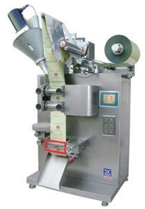 Powder Packing Machine 4-Side Sealing