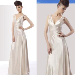 New 09 Prom Dress