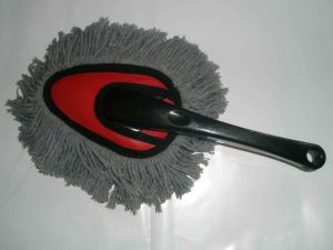 Car Duster pictures & photos