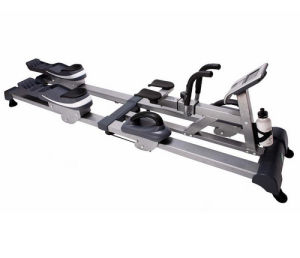 New Commercial Fitness Crawling Machine for Gyms (SK-718) pictures & photos