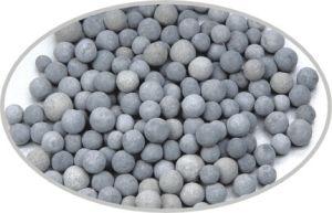 Filtration Medium-Negative Ion Ball