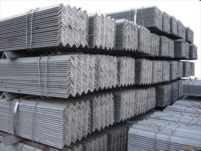 ISO and SGS Certification Prime Quality Hot Sale Angle Steel pictures & photos