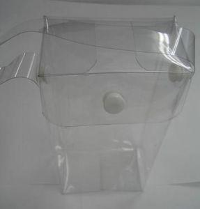 Super Clear PVC Sheet / PVC Super Transparent Sheet/ PVC Super Clear Sheet pictures & photos