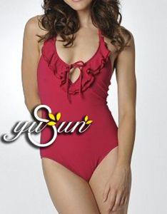 Lady Swimwear pictures & photos